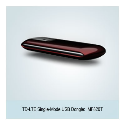 TD-LTE-Single-Mode-USB-Dongle-MF820T