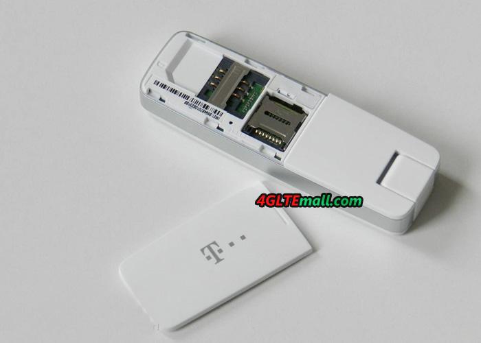 Alcatel W800