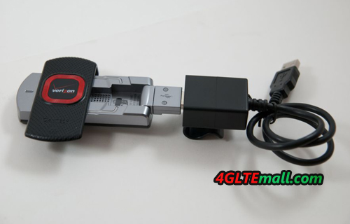 Pantech UML290 4G USB Modem extend cable