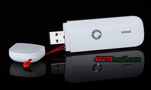 Vodafone K4510 and K4511 3G USB Stick 28.8Mbps Wireless Modem
