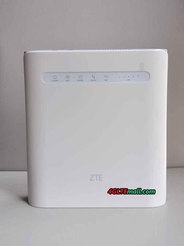 ZTE MF286
