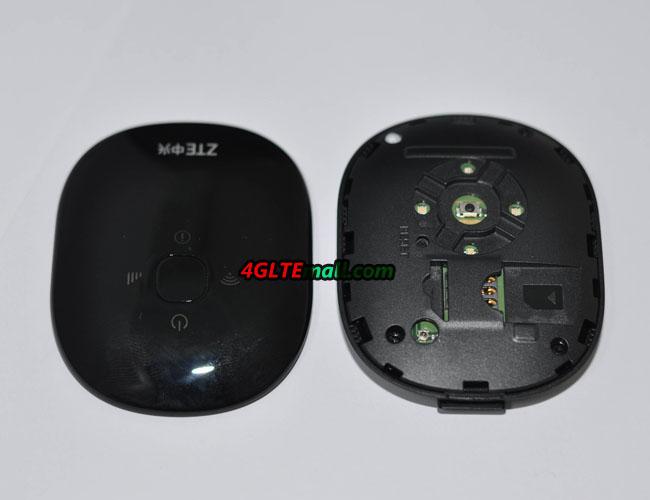 ZTE MF905 VFI
