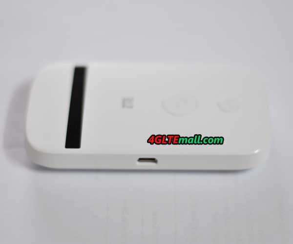 ZTE MF90C1 USB Port
