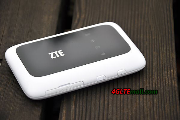 ZTE MF65 Archives – 4G LTE Mall