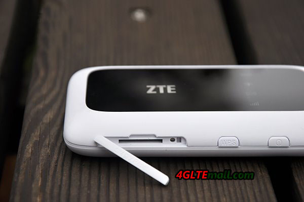 Download Firmware Zte Mf910 | CaraNgeflash