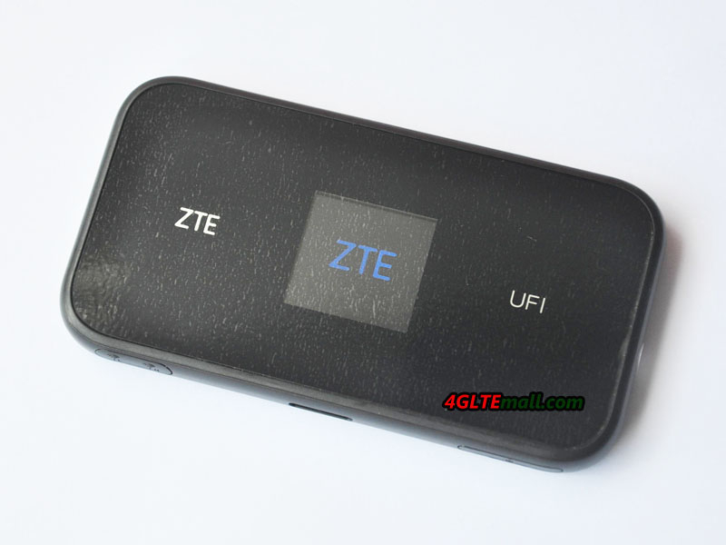 ZTE UFI MF980