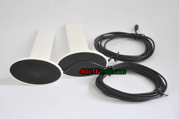 huawei 4G LTE External antenna bottom