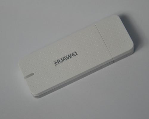 HUAWEI E369 HIMINI FRONT