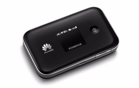 Huawei E5377T