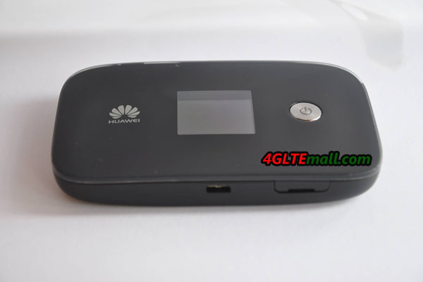 huawei e5786 4g lte cat6 mobile hotspot 4gltemall. Black Bedroom Furniture Sets. Home Design Ideas