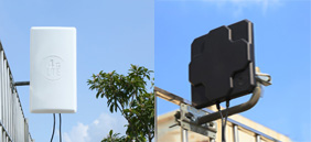 LTE Outdoor Antenna