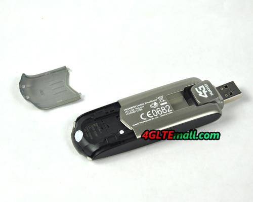 HUAWEI E398 4G USB SURFSTICK