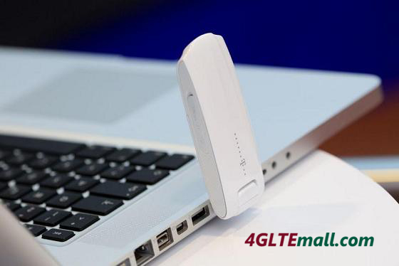 4G LTE Mall - Special Products