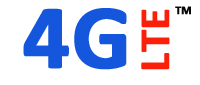 4G Mobile Broadband Shopping mall